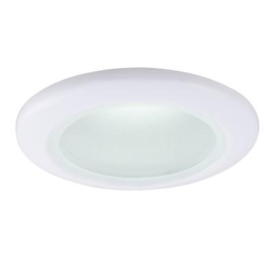 Светильник потолочный Arte lamp A2024PL-1WH AQUAКруглые встраиваемые светильники<br>Встраиваемые светильники – популярное осветительное оборудование, которое можно использовать в качестве основного источника или в дополнение к люстре. Они позволяют создать нужную атмосферу атмосферу и привнести в интерьер уют и комфорт. <br> Интернет-магазин «Светодом» предлагает стильный встраиваемый светильник ARTE Lamp A2024PL-1WH. Данная модель достаточно универсальна, поэтому подойдет практически под любой интерьер. Перед покупкой не забудьте ознакомиться с техническими параметрами, чтобы узнать тип цоколя, площадь освещения и другие важные характеристики. <br> Приобрести встраиваемый светильник ARTE Lamp A2024PL-1WH в нашем онлайн-магазине Вы можете либо с помощью «Корзины», либо по контактным номерам. Мы развозим заказы по Москве, Екатеринбургу и остальным российским городам.<br><br>Тип цоколя: GU10<br>Цвет арматуры: белый<br>Количество ламп: 1<br>Размеры: H3xW9,1xL9,1<br>MAX мощность ламп, Вт: 50