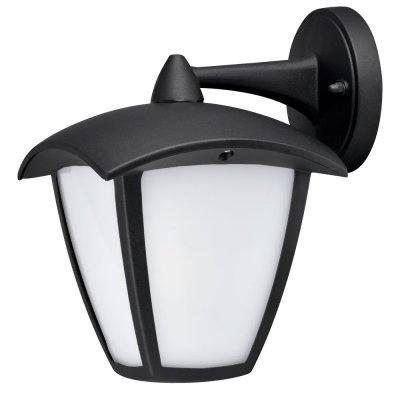 Светильник Arte Lamp A2209AL-1BK фото