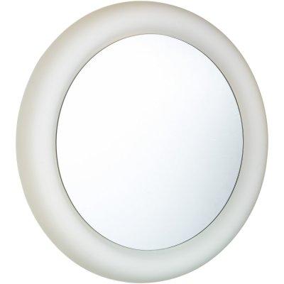 Настенный светильник Arte lamp A2400AP-3WH AquaКруглые<br>Настенно-потолочные светильники – это универсальные осветительные варианты, которые подходят для вертикального и горизонтального монтажа. В интернет-магазине «Светодом» Вы можете приобрести подобные модели по выгодной стоимости. В нашем каталоге представлены как бюджетные варианты, так и эксклюзивные изделия от производителей, которые уже давно заслужили доверие дизайнеров и простых покупателей. <br>Настенно-потолочный светильник ARTELamp A2400AP-3WH станет прекрасным дополнением к основному освещению. Благодаря качественному исполнению и применению современных технологий при производстве эта модель будет радовать Вас своим привлекательным внешним видом долгое время. <br>Приобрести настенно-потолочный светильник ARTELamp A2400AP-3WH можно, находясь в любой точке России.<br><br>S освещ. до, м2: 6<br>Тип лампы: накаливания / энергосбережения / LED-светодиодная<br>Тип цоколя: E14<br>Цвет арматуры: белый<br>Количество ламп: 3<br>Ширина, мм: 430<br>Длина, мм: 100<br>Высота, мм: 430<br>Оттенок (цвет): белый<br>MAX мощность ламп, Вт: 40