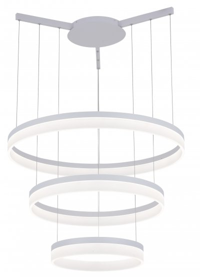Купить Светильник Arte Lamp A2504SP-3WH, ARTELamp, Италия