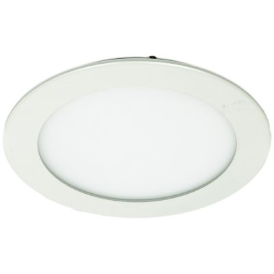 Точечный светильник Arte lamp A2620PL-1WH FineКруглые LED<br>Встраиваемые светильники – популярное осветительное оборудование, которое можно использовать в качестве основного источника или в дополнение к люстре. Они позволяют создать нужную атмосферу атмосферу и привнести в интерьер уют и комфорт.   Интернет-магазин «Светодом» предлагает стильный встраиваемый светильник ARTE Lamp A2620PL-1WH. Данная модель достаточно универсальна, поэтому подойдет практически под любой интерьер. Перед покупкой не забудьте ознакомиться с техническими параметрами, чтобы узнать тип цоколя, площадь освещения и другие важные характеристики.   Приобрести встраиваемый светильник ARTE Lamp A2620PL-1WH в нашем онлайн-магазине Вы можете либо с помощью «Корзины», либо по контактным номерам. Мы развозим заказы по Москве, Екатеринбургу и остальным российским городам.<br><br>S освещ. до, м2: 4<br>Тип лампы: Светодиодная (LED)<br>Тип цоколя: LED<br>Количество ламп: 1<br>MAX мощность ламп, Вт: 20<br>Диаметр, мм мм: 300<br>Высота, мм: 25<br>Оттенок (цвет): белый<br>Цвет арматуры: белый
