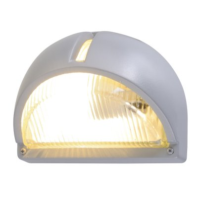 Архитектурная подсветка Arte lamp A2801AL-1GY UrbanНастенные<br>Обеспечение качественного уличного освещения – важная задача для владельцев коттеджей. Компания «Светодом» предлагает современные светильники, которые порадуют Вас отличным исполнением. В нашем каталоге представлена продукция известных производителей, пользующихся популярностью благодаря высокому качеству выпускаемых товаров. <br> Уличный светильник Arte lamp A2801AL-1GY не просто обеспечит качественное освещение, но и станет украшением Вашего участка. Модель выполнена из современных материалов и имеет влагозащитный корпус, благодаря которому ей не страшны осадки. <br> Купить уличный светильник Arte lamp A2801AL-1GY, представленный в нашем каталоге, можно с помощью онлайн-формы для заказа. Чтобы задать имеющиеся вопросы, звоните нам по указанным телефонам.<br><br>S освещ. до, м2: 3<br>Тип лампы: накаливания / энергосбережения / LED-светодиодная<br>Тип цоколя: E27<br>Количество ламп: 1<br>Ширина, мм: 170<br>MAX мощность ламп, Вт: 60<br>Длина, мм: 100<br>Высота, мм: 130<br>Оттенок (цвет): белый<br>Цвет арматуры: Серый