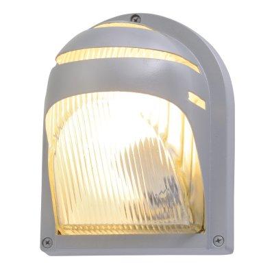 Архитектурная подсветка Arte lamp A2802AL-1GY UrbanНастенные<br>Обеспечение качественного уличного освещения – важная задача для владельцев коттеджей. Компания «Светодом» предлагает современные светильники, которые порадуют Вас отличным исполнением. В нашем каталоге представлена продукция известных производителей, пользующихся популярностью благодаря высокому качеству выпускаемых товаров.   Уличный светильник Arte lamp A2802AL-1GY не просто обеспечит качественное освещение, но и станет украшением Вашего участка. Модель выполнена из современных материалов и имеет влагозащитный корпус, благодаря которому ей не страшны осадки.   Купить уличный светильник Arte lamp A2802AL-1GY, представленный в нашем каталоге, можно с помощью онлайн-формы для заказа. Чтобы задать имеющиеся вопросы, звоните нам по указанным телефонам. Мы доставим Ваш заказ не только в Москву и Екатеринбург, но и другие города.<br><br>S освещ. до, м2: 3<br>Тип лампы: накаливания / энергосбережения / LED-светодиодная<br>Тип цоколя: E27<br>Количество ламп: 1<br>Ширина, мм: 170<br>MAX мощность ламп, Вт: 60<br>Длина, мм: 130<br>Высота, мм: 210<br>Оттенок (цвет): белый<br>Цвет арматуры: Серый
