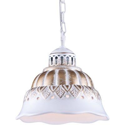 Подвесной светильник Arte lamp A2814SP-1WG Chiesaодиночные подвесные светильники<br>Подвесной светильник – это универсальный вариант, подходящий для любой комнаты. Сегодня производители предлагают огромный выбор таких моделей по самым разным ценам. В каталоге интернет-магазина «Светодом» мы собрали большое количество интересных и оригинальных светильников по выгодной стоимости. Вы можете приобрести их в Москве, Екатеринбурге и любом другом городе России.  Подвесной светильник ARTELamp A2814SP-1WG сразу же привлечет внимание Ваших гостей благодаря стильному исполнению. Благородный дизайн позволит использовать эту модель практически в любом интерьере. Она обеспечит достаточно света и при этом легко монтируется. Чтобы купить подвесной светильник ARTELamp A2814SP-1WG, воспользуйтесь формой на нашем сайте или позвоните менеджерам интернет-магазина.<br><br>S освещ. до, м2: 3<br>Крепление: металлический крюк<br>Тип лампы: накаливания / энергосбережения / LED-светодиодная<br>Тип цоколя: E27<br>Цвет арматуры: белый<br>Количество ламп: 1<br>Диаметр, мм мм: 200<br>Высота, мм: 220<br>Оттенок (цвет): белый<br>MAX мощность ламп, Вт: 60