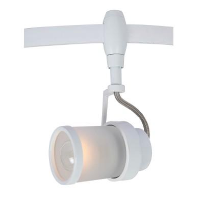 A3056PL-1WH Arte lamp СветильникСветильники для трека<br><br><br>Тип цоколя: E14<br>Цвет арматуры: БЕЛЫЙ<br>Количество ламп: 1<br>Диаметр, мм мм: 70<br>Размеры: 10*8*7<br>Длина, мм: 110<br>Высота, мм: 200<br>MAX мощность ламп, Вт: 40W<br>Общая мощность, Вт: 40W