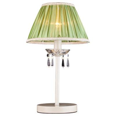 Светильник Arte lamp A3082LT-1WG VEILКлассические<br>Настольная лампа – это не просто источник дополнительного освещения, но и оригинальный элемент декора. Его можно установить в спальне, гостиной, кабинете и других комнатах. Интернет-магазин «Светодом» предлагает настольные лампы разных стилей по доступным ценам. Благодаря большому ассортименту Вы обязательно найдете в нашем каталоге именно ту модель, которую искали. <br> Настольная лампа Arte lamp A3082LT-1WG – прекрасный вариант для завершения интерьера. Ее можно включить одновременно с люстрой для более яркого освещения или без нее для создания уютной атмосферы, настраивающей на отдых. <br> Купить настольную лампу Arte lamp A3082LT-1WG Вы можете с помощью виртуальной «Корзины» или по контактным номерам, указанным на сайте.<br><br>Тип лампы: накал-я - энергосбер-я<br>Тип цоколя: E14<br>Цвет арматуры: белый<br>Количество ламп: 1<br>Диаметр, мм мм: 250<br>Высота, мм: 420<br>MAX мощность ламп, Вт: 60