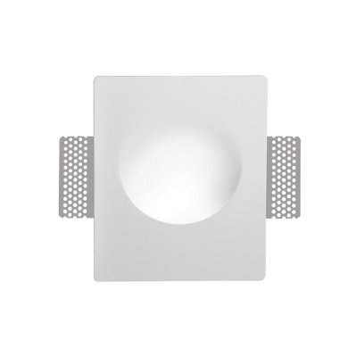 Светильник Arte Lamp A3113AP-1WH фото