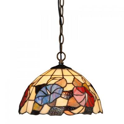 Светильник Arte lamp A3166SP-1BG FlorizelПодвесные<br>Компания «Светодом» предлагает широкий ассортимент люстр от известных производителей. Представленные в нашем каталоге товары выполнены из современных материалов и обладают отличным качеством. Благодаря широкому ассортименту Вы сможете найти у нас люстру под любой интерьер. Мы предлагаем как классические варианты, так и современные модели, отличающиеся лаконичностью и простотой форм.  Стильная люстра Arte lamp A3166SP-1BG станет украшением любого дома. Эта модель от известного производителя не оставит равнодушным ценителей красивых и оригинальных предметов интерьера. Люстра Arte lamp A3166SP-1BG обеспечит равномерное распределение света по всей комнате. При выборе обратите внимание на характеристики, позволяющие приобрести наиболее подходящую модель.  Купить понравившуюся люстру по доступной цене Вы можете в интернет-магазине «Светодом».<br><br>Установка на натяжной потолок: Да<br>S освещ. до, м2: 7<br>Крепление: Крюк<br>Тип лампы: накаливания / энергосбережения / LED-светодиодная<br>Тип цоколя: E27<br>Количество ламп: 1<br>Ширина, мм: 300<br>MAX мощность ламп, Вт: 100<br>Диаметр, мм мм: 300<br>Длина цепи/провода, мм: 1000<br>Высота, мм: 180