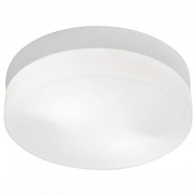 Светильник потолочный Arte lamp A3211PL-3WH AQUAКруглые<br>Настенно-потолочные светильники – это универсальные осветительные варианты, которые подходят для вертикального и горизонтального монтажа. В интернет-магазине «Светодом» Вы можете приобрести подобные модели по выгодной стоимости. В нашем каталоге представлены как бюджетные варианты, так и эксклюзивные изделия от производителей, которые уже давно заслужили доверие дизайнеров и простых покупателей.  Настенно-потолочный светильник ARTELamp A3211PL-3WH станет прекрасным дополнением к основному освещению. Благодаря качественному исполнению и применению современных технологий при производстве эта модель будет радовать Вас своим привлекательным внешним видом долгое время. Приобрести настенно-потолочный светильник ARTELamp A3211PL-3WH можно, находясь в любой точке России. Компания «Светодом» осуществляет доставку заказов не только по Москве и Екатеринбургу, но и в остальные города.<br><br>S освещ. до, м2: 9<br>Тип лампы: Накаливания / энергосбережения / светодиодная<br>Тип цоколя: E27<br>Количество ламп: 3<br>MAX мощность ламп, Вт: 60<br>Размеры: H8xW30xL30<br>Цвет арматуры: белый