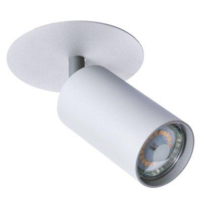 Светильник Arte Lamp A3214PL-1GY фото