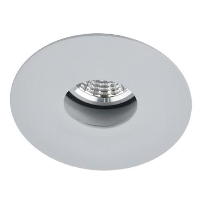 Купить Светильник Arte Lamp A3217PL-1GY, ARTELamp, Италия