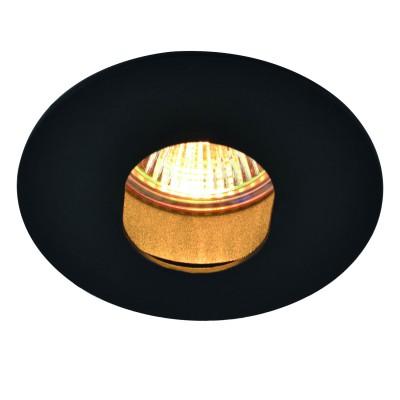 Светильник потолочный Arte lamp A3219PL-1BK ACCENTOКруглые<br>Встраиваемые светильники – популярное осветительное оборудование, которое можно использовать в качестве основного источника или в дополнение к люстре. Они позволяют создать нужную атмосферу атмосферу и привнести в интерьер уют и комфорт. <br> Интернет-магазин «Светодом» предлагает стильный встраиваемый светильник ARTE Lamp A3219PL-1BK. Данная модель достаточно универсальна, поэтому подойдет практически под любой интерьер. Перед покупкой не забудьте ознакомиться с техническими параметрами, чтобы узнать тип цоколя, площадь освещения и другие важные характеристики. <br> Приобрести встраиваемый светильник ARTE Lamp A3219PL-1BK в нашем онлайн-магазине Вы можете либо с помощью «Корзины», либо по контактным номерам. Мы развозим заказы по Москве, Екатеринбургу и остальным российским городам.<br><br>Тип цоколя: Gu10<br>Цвет арматуры: черный<br>Количество ламп: 1<br>Размеры: H3,9xW8,8xL8,8<br>MAX мощность ламп, Вт: 50