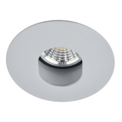 Купить Светильник Arte Lamp A3219PL-1GY, ARTELamp, Италия