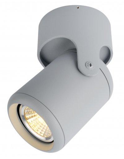 Купить Светильник Arte Lamp A3316PL-1GY, ARTELamp, Италия