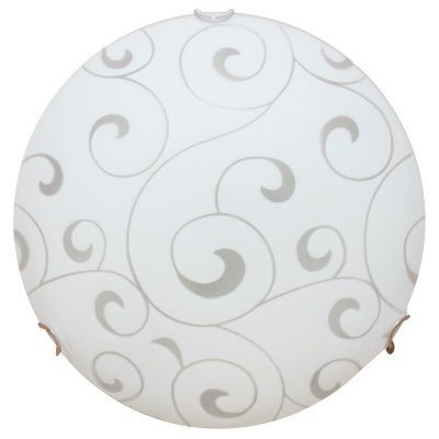 Светильник Arte lamp A3320PL-2CC OrnamentКруглые<br>Настенно-потолочные светильники – это универсальные осветительные варианты, которые подходят для вертикального и горизонтального монтажа. В интернет-магазине «Светодом» Вы можете приобрести подобные модели по выгодной стоимости. В нашем каталоге представлены как бюджетные варианты, так и эксклюзивные изделия от производителей, которые уже давно заслужили доверие дизайнеров и простых покупателей.  Настенно-потолочный светильник ARTELamp A3320PL-2CC станет прекрасным дополнением к основному освещению. Благодаря качественному исполнению и применению современных технологий при производстве эта модель будет радовать Вас своим привлекательным внешним видом долгое время. Приобрести настенно-потолочный светильник ARTELamp A3320PL-2CC можно, находясь в любой точке России.<br><br>S освещ. до, м2: 8<br>Тип лампы: накаливания / энергосбережения / LED-светодиодная<br>Тип цоколя: E27<br>Количество ламп: 2<br>Ширина, мм: 300<br>Диаметр, мм мм: 300<br>Высота, мм: 80<br>MAX мощность ламп, Вт: 60