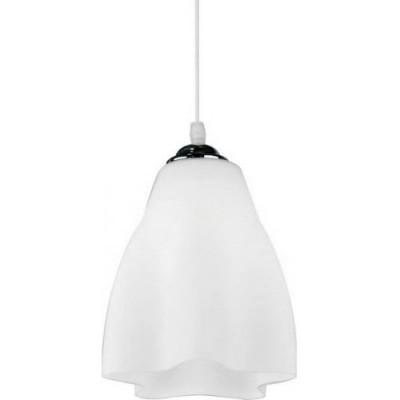 Купить Светильник подвесной Arte lamp A3469SP-1CC CANZONE, ARTELamp, Италия