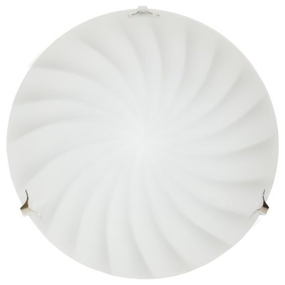 Светильник Arte lamp A3520PL-1CC MedusaКруглые<br>Настенно-потолочные светильники – это универсальные осветительные варианты, которые подходят для вертикального и горизонтального монтажа. В интернет-магазине «Светодом» Вы можете приобрести подобные модели по выгодной стоимости. В нашем каталоге представлены как бюджетные варианты, так и эксклюзивные изделия от производителей, которые уже давно заслужили доверие дизайнеров и простых покупателей.  Настенно-потолочный светильник ARTELamp A3520PL-1CC станет прекрасным дополнением к основному освещению. Благодаря качественному исполнению и применению современных технологий при производстве эта модель будет радовать Вас своим привлекательным внешним видом долгое время. Приобрести настенно-потолочный светильник ARTELamp A3520PL-1CC можно, находясь в любой точке России. Компания «Светодом» осуществляет доставку заказов не только по Москве и Екатеринбургу, но и в остальные города.<br><br>S освещ. до, м2: 7<br>Тип лампы: накаливания / энергосбережения / LED-светодиодная<br>Тип цоколя: E27<br>Количество ламп: 1<br>Ширина, мм: 250<br>MAX мощность ламп, Вт: 100<br>Диаметр, мм мм: 250<br>Высота, мм: 70
