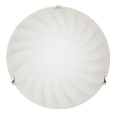 Светильник Arte lamp A3520PL-3CC MedusaКруглые<br>Настенно-потолочные светильники – это универсальные осветительные варианты, которые подходят для вертикального и горизонтального монтажа. В интернет-магазине «Светодом» Вы можете приобрести подобные модели по выгодной стоимости. В нашем каталоге представлены как бюджетные варианты, так и эксклюзивные изделия от производителей, которые уже давно заслужили доверие дизайнеров и простых покупателей. <br>Настенно-потолочный светильник ARTELamp A3520PL-3CC станет прекрасным дополнением к основному освещению. Благодаря качественному исполнению и применению современных технологий при производстве эта модель будет радовать Вас своим привлекательным внешним видом долгое время. <br>Приобрести настенно-потолочный светильник ARTELamp A3520PL-3CC можно, находясь в любой точке России.<br><br>S освещ. до, м2: 12<br>Тип лампы: накаливания / энергосбережения / LED-светодиодная<br>Тип цоколя: E27<br>Количество ламп: 3<br>Ширина, мм: 400<br>Диаметр, мм мм: 400<br>Высота, мм: 110<br>MAX мощность ламп, Вт: 60