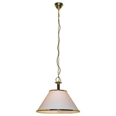 Светильник Arte lamp A3545SP-1GO CathrineПодвесные<br>Компания «Светодом» предлагает широкий ассортимент люстр от известных производителей. Представленные в нашем каталоге товары выполнены из современных материалов и обладают отличным качеством. Благодаря широкому ассортименту Вы сможете найти у нас люстру под любой интерьер. Мы предлагаем как классические варианты, так и современные модели, отличающиеся лаконичностью и простотой форм.  Стильная люстра Arte lamp A3545SP-1GO станет украшением любого дома. Эта модель от известного производителя не оставит равнодушным ценителей красивых и оригинальных предметов интерьера. Люстра Arte lamp A3545SP-1GO обеспечит равномерное распределение света по всей комнате. При выборе обратите внимание на характеристики, позволяющие приобрести наиболее подходящую модель. Купить понравившуюся люстру по доступной цене Вы можете в интернет-магазине «Светодом».<br><br>Установка на натяжной потолок: Да<br>S освещ. до, м2: 7<br>Крепление: Крюк<br>Тип лампы: накаливания / энергосбережения / LED-светодиодная<br>Тип цоколя: E27<br>Количество ламп: 1<br>Ширина, мм: 400<br>MAX мощность ламп, Вт: 100<br>Диаметр, мм мм: 400<br>Длина цепи/провода, мм: 1200<br>Высота, мм: 340