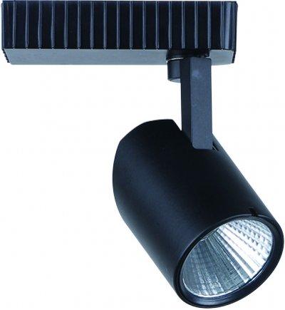 Светильник потолочный Arte lamp A3607PL-1BK TRACK LIGHTSОдиночные<br>Светильники-споты – это оригинальные изделия с современным дизайном. Они позволяют не ограничивать свою фантазию при выборе освещения для интерьера. Такие модели обеспечивают достаточно качественный свет. Благодаря компактным размерам Вы можете использовать несколько спотов для одного помещения. <br>Интернет-магазин «Светодом» предлагает необычный светильник-спот ARTE Lamp A3607PL-1BK по привлекательной цене. Эта модель станет отличным дополнением к люстре, выполненной в том же стиле. Перед оформлением заказа изучите характеристики изделия. <br>Купить светильник-спот ARTE Lamp A3607PL-1BK в нашем онлайн-магазине Вы можете либо с помощью формы на сайте, либо по указанным выше телефонам. Обратите внимание, что у нас склады не только в Москве и Екатеринбурге, но и других городах России.<br><br>S освещ. до, м2: 3<br>Тип лампы: LED<br>Тип цоколя: LED<br>Цвет арматуры: черный<br>Количество ламп: 7<br>Ширина, мм: 60<br>Размеры: H20xW6xL19<br>Длина, мм: 190<br>Высота, мм: 200<br>MAX мощность ламп, Вт: 7