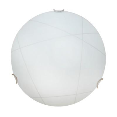 Светильник Arte lamp A3620PL-2CC LinesКруглые<br>Настенно-потолочные светильники – это универсальные осветительные варианты, которые подходят для вертикального и горизонтального монтажа. В интернет-магазине «Светодом» Вы можете приобрести подобные модели по выгодной стоимости. В нашем каталоге представлены как бюджетные варианты, так и эксклюзивные изделия от производителей, которые уже давно заслужили доверие дизайнеров и простых покупателей. <br>Настенно-потолочный светильник ARTELamp A3620PL-2CC станет прекрасным дополнением к основному освещению. Благодаря качественному исполнению и применению современных технологий при производстве эта модель будет радовать Вас своим привлекательным внешним видом долгое время. <br>Приобрести настенно-потолочный светильник ARTELamp A3620PL-2CC можно, находясь в любой точке России.<br><br>S освещ. до, м2: 8<br>Тип лампы: накаливания / энергосбережения / LED-светодиодная<br>Тип цоколя: E27<br>Количество ламп: 2<br>Ширина, мм: 300<br>Диаметр, мм мм: 300<br>Высота, мм: 80<br>MAX мощность ламп, Вт: 60