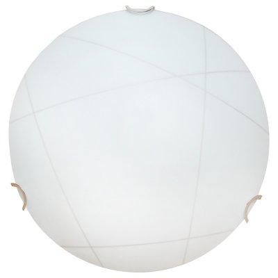 Светильник Arte lamp A3620PL-3CC LinesКруглые<br>Настенно-потолочные светильники – это универсальные осветительные варианты, которые подходят для вертикального и горизонтального монтажа. В интернет-магазине «Светодом» Вы можете приобрести подобные модели по выгодной стоимости. В нашем каталоге представлены как бюджетные варианты, так и эксклюзивные изделия от производителей, которые уже давно заслужили доверие дизайнеров и простых покупателей.  Настенно-потолочный светильник ARTELamp A3620PL-3CC станет прекрасным дополнением к основному освещению. Благодаря качественному исполнению и применению современных технологий при производстве эта модель будет радовать Вас своим привлекательным внешним видом долгое время.  Приобрести настенно-потолочный светильник ARTELamp A3620PL-3CC можно, находясь в любой точке России.<br><br>S освещ. до, м2: 12<br>Тип лампы: накаливания / энергосбережения / LED-светодиодная<br>Тип цоколя: E27<br>Количество ламп: 3<br>Ширина, мм: 400<br>Диаметр, мм мм: 400<br>Высота, мм: 110<br>MAX мощность ламп, Вт: 60