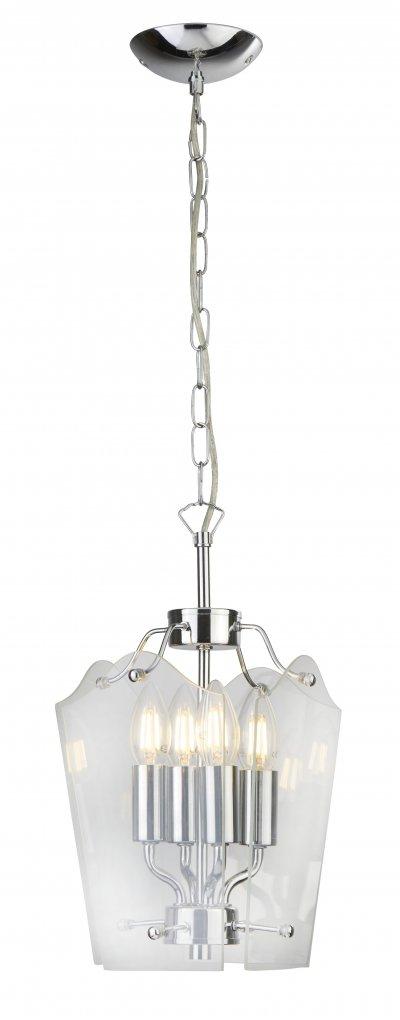 Купить Светильник Arte Lamp A3938SP-4CC, ARTELamp, Италия