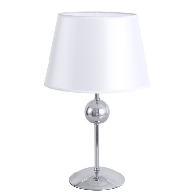 Светильник настольный Arte Lamp A4012LT-1CC фото