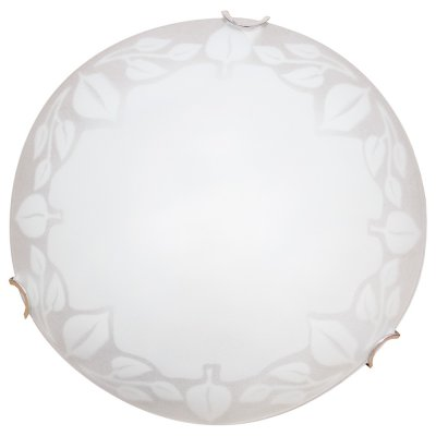 Светильник Arte lamp A4020PL-2CC LeavesКруглые<br>Настенно-потолочные светильники – это универсальные осветительные варианты, которые подходят для вертикального и горизонтального монтажа. В интернет-магазине «Светодом» Вы можете приобрести подобные модели по выгодной стоимости. В нашем каталоге представлены как бюджетные варианты, так и эксклюзивные изделия от производителей, которые уже давно заслужили доверие дизайнеров и простых покупателей.  Настенно-потолочный светильник ARTELamp A4020PL-2CC станет прекрасным дополнением к основному освещению. Благодаря качественному исполнению и применению современных технологий при производстве эта модель будет радовать Вас своим привлекательным внешним видом долгое время. Приобрести настенно-потолочный светильник ARTELamp A4020PL-2CC можно, находясь в любой точке России. Компания «Светодом» осуществляет доставку заказов не только по Москве и Екатеринбургу, но и в остальные города.<br><br>S освещ. до, м2: 8<br>Тип лампы: накаливания / энергосбережения / LED-светодиодная<br>Тип цоколя: E27<br>Количество ламп: 2<br>Ширина, мм: 300<br>MAX мощность ламп, Вт: 60<br>Диаметр, мм мм: 300<br>Высота, мм: 80