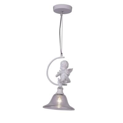 Светильник подвесной Arte lamp A4288SP-1WH Amurодиночные подвесные светильники<br><br><br>Крепление: Планка<br>Тип лампы: Накаливания / энергосбережения / светодиодная<br>Тип цоколя: E27<br>Цвет арматуры: БЕЛЫЙ<br>Количество ламп: 1<br>Диаметр, мм мм: 200<br>Длина цепи/провода, мм: 400<br>Размеры: D200*H380<br>Длина, мм: 200<br>Высота, мм: 340<br>MAX мощность ламп, Вт: 40W<br>Общая мощность, Вт: 40W