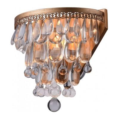 A4298AP-1AB Arte lamp СветильникХрустальные<br><br><br>Тип цоколя: E14<br>Цвет арматуры: античный бронзовый<br>Количество ламп: 1<br>Диаметр, мм мм: 300<br>Размеры: D300<br>Длина, мм: 150<br>Высота, мм: 260<br>MAX мощность ламп, Вт: 40W<br>Общая мощность, Вт: 40W