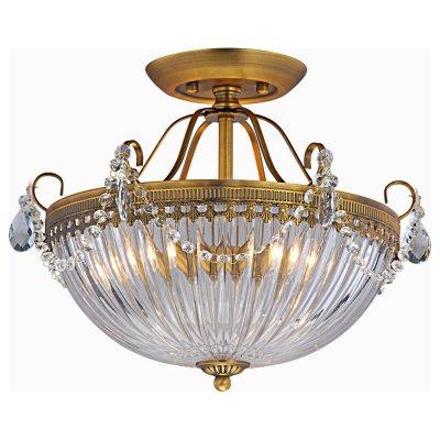 Люстра Arte lamp A4410PL-3SR SchelenbergПотолочные<br>Компания «Светодом» предлагает широкий ассортимент люстр от известных производителей. Представленные в нашем каталоге товары выполнены из современных материалов и обладают отличным качеством. Благодаря широкому ассортименту Вы сможете найти у нас люстру под любой интерьер. Мы предлагаем как классические варианты, так и современные модели, отличающиеся лаконичностью и простотой форм. <br>Стильная люстра Arte lamp A4410PL-3SR станет украшением любого дома. Эта модель от известного производителя не оставит равнодушным ценителей красивых и оригинальных предметов интерьера. Люстра Arte lamp A4410PL-3SR обеспечит равномерное распределение света по всей комнате. При выборе обратите внимание на характеристики, позволяющие приобрести наиболее подходящую модель. <br>Купить понравившуюся люстру по доступной цене Вы можете в интернет-магазине «Светодом».<br><br>Установка на натяжной потолок: Да<br>S освещ. до, м2: 6<br>Крепление: Планка<br>Тип лампы: накал-я - энергосбер-я<br>Тип цоколя: E14<br>Цвет арматуры: золотой<br>Количество ламп: 3<br>Диаметр, мм мм: 470<br>Высота, мм: 360<br>MAX мощность ламп, Вт: 40