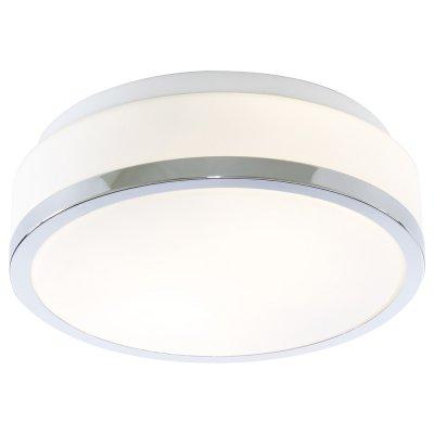 Светильник Arte lamp A4440PL-1CC Aquaкруглые светильники<br>Настенно-потолочные светильники – это универсальные осветительные варианты, которые подходят для вертикального и горизонтального монтажа. В интернет-магазине «Светодом» Вы можете приобрести подобные модели по выгодной стоимости. В нашем каталоге представлены как бюджетные варианты, так и эксклюзивные изделия от производителей, которые уже давно заслужили доверие дизайнеров и простых покупателей. <br>Настенно-потолочный светильник ARTELamp A4440PL-1CC станет прекрасным дополнением к основному освещению. Благодаря качественному исполнению и применению современных технологий при производстве эта модель будет радовать Вас своим привлекательным внешним видом долгое время. <br>Приобрести настенно-потолочный светильник ARTELamp A4440PL-1CC можно, находясь в любой точке России.<br><br>S освещ. до, м2: 3<br>Тип лампы: накаливания / энергосбережения / LED-светодиодная<br>Тип цоколя: E27<br>Количество ламп: 1<br>Ширина, мм: 200<br>Диаметр, мм мм: 200<br>Высота, мм: 100<br>MAX мощность ламп, Вт: 40