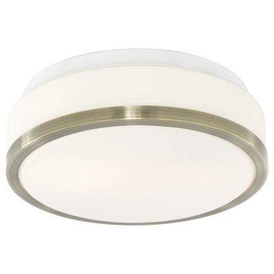 Светильник Arte lamp A4440PL-2AB AquaКруглые<br>Настенно-потолочные светильники – это универсальные осветительные варианты, которые подходят для вертикального и горизонтального монтажа. В интернет-магазине «Светодом» Вы можете приобрести подобные модели по выгодной стоимости. В нашем каталоге представлены как бюджетные варианты, так и эксклюзивные изделия от производителей, которые уже давно заслужили доверие дизайнеров и простых покупателей.  Настенно-потолочный светильник ARTELamp A4440PL-2AB станет прекрасным дополнением к основному освещению. Благодаря качественному исполнению и применению современных технологий при производстве эта модель будет радовать Вас своим привлекательным внешним видом долгое время. Приобрести настенно-потолочный светильник ARTELamp A4440PL-2AB можно, находясь в любой точке России.<br><br>S освещ. до, м2: 6<br>Тип лампы: накаливания / энергосбережения / LED-светодиодная<br>Тип цоколя: E27<br>Количество ламп: 2<br>Ширина, мм: 300<br>MAX мощность ламп, Вт: 40<br>Диаметр, мм мм: 300<br>Высота, мм: 100