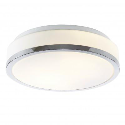 Светильник Arte lamp A4440PL-2CC Aquaкруглые светильники<br>Настенно-потолочные светильники – это универсальные осветительные варианты, которые подходят для вертикального и горизонтального монтажа. В интернет-магазине «Светодом» Вы можете приобрести подобные модели по выгодной стоимости. В нашем каталоге представлены как бюджетные варианты, так и эксклюзивные изделия от производителей, которые уже давно заслужили доверие дизайнеров и простых покупателей. <br>Настенно-потолочный светильник ARTELamp A4440PL-2CC станет прекрасным дополнением к основному освещению. Благодаря качественному исполнению и применению современных технологий при производстве эта модель будет радовать Вас своим привлекательным внешним видом долгое время. <br>Приобрести настенно-потолочный светильник ARTELamp A4440PL-2CC можно, находясь в любой точке России.<br><br>S освещ. до, м2: 6<br>Тип лампы: накаливания / энергосбережения / LED-светодиодная<br>Тип цоколя: E27<br>Количество ламп: 2<br>Ширина, мм: 300<br>Диаметр, мм мм: 300<br>Высота, мм: 100<br>MAX мощность ламп, Вт: 40
