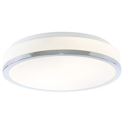Светильник Arte lamp A4440PL-3CC AquaКруглые<br>Настенно-потолочные светильники – это универсальные осветительные варианты, которые подходят для вертикального и горизонтального монтажа. В интернет-магазине «Светодом» Вы можете приобрести подобные модели по выгодной стоимости. В нашем каталоге представлены как бюджетные варианты, так и эксклюзивные изделия от производителей, которые уже давно заслужили доверие дизайнеров и простых покупателей. <br>Настенно-потолочный светильник ARTELamp A4440PL-3CC станет прекрасным дополнением к основному освещению. Благодаря качественному исполнению и применению современных технологий при производстве эта модель будет радовать Вас своим привлекательным внешним видом долгое время. <br>Приобрести настенно-потолочный светильник ARTELamp A4440PL-3CC можно, находясь в любой точке России.<br><br>S освещ. до, м2: 8<br>Тип лампы: накаливания / энергосбережения / LED-светодиодная<br>Тип цоколя: E27<br>Количество ламп: 3<br>Ширина, мм: 400<br>MAX мощность ламп, Вт: 40<br>Диаметр, мм мм: 400<br>Высота, мм: 140