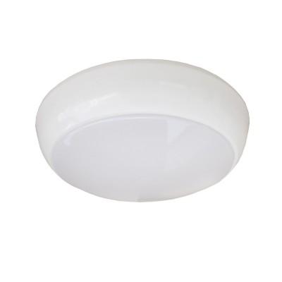 Купить со скидкой Уличный Светильник Arte lamp A4520PF-2WH Porch