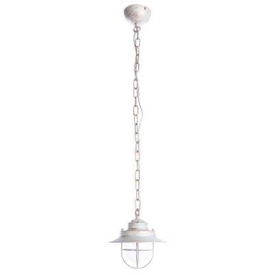 Светильник подвесной Arte Lamp A4579SP-1WG фото