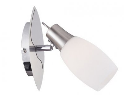 Светильник Arte lamp A4590AP-1SS VOLAREОдиночные<br>Светильники-споты – это оригинальные изделия с современным дизайном. Они позволяют не ограничивать свою фантазию при выборе освещения для интерьера. Такие модели обеспечивают достаточно качественный свет. Благодаря компактным размерам Вы можете использовать несколько спотов для одного помещения.  Интернет-магазин «Светодом» предлагает необычный светильник-спот ARTE Lamp A4590AP-1SS по привлекательной цене. Эта модель станет отличным дополнением к люстре, выполненной в том же стиле. Перед оформлением заказа изучите характеристики изделия.  Купить светильник-спот ARTE Lamp A4590AP-1SS в нашем онлайн-магазине Вы можете либо с помощью формы на сайте, либо по указанным выше телефонам. Обратите внимание, что у нас склады не только в Москве и Екатеринбурге, но и других городах России.<br><br>S освещ. до, м2: 2<br>Тип цоколя: 40W<br>Цвет арматуры: серебристый<br>Количество ламп: 1<br>Размеры: H18xW22xL7<br>MAX мощность ламп, Вт: E14