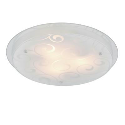 Светильник Arte lamp A4806PL-3CC ARIELКруглые<br>Настенно-потолочные светильники – это универсальные осветительные варианты, которые подходят для вертикального и горизонтального монтажа. В интернет-магазине «Светодом» Вы можете приобрести подобные модели по выгодной стоимости. В нашем каталоге представлены как бюджетные варианты, так и эксклюзивные изделия от производителей, которые уже давно заслужили доверие дизайнеров и простых покупателей.  Настенно-потолочный светильник ARTELamp A4806PL-3CC станет прекрасным дополнением к основному освещению. Благодаря качественному исполнению и применению современных технологий при производстве эта модель будет радовать Вас своим привлекательным внешним видом долгое время. Приобрести настенно-потолочный светильник ARTELamp A4806PL-3CC можно, находясь в любой точке России.<br><br>S освещ. до, м2: 9<br>Тип цоколя: E27<br>Количество ламп: 3<br>MAX мощность ламп, Вт: 60<br>Размеры: H9xW42xL42<br>Цвет арматуры: серебристый хром
