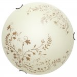 Светильник Arte lamp A4920PL-1CC Ornament