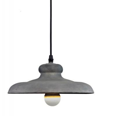 Светильник Arte lamp A5025SP-1BG Loftподвесные люстры лофт<br>Компания «Светодом» предлагает широкий ассортимент люстр от известных производителей. Представленные в нашем каталоге товары выполнены из современных материалов и обладают отличным качеством. Благодаря широкому ассортименту Вы сможете найти у нас люстру под любой интерьер. Мы предлагаем как классические варианты, так и современные модели, отличающиеся лаконичностью и простотой форм. <br>Стильная люстра Arte lamp A5025SP-1BG станет украшением любого дома. Эта модель от известного производителя не оставит равнодушным ценителей красивых и оригинальных предметов интерьера. Люстра Arte lamp A5025SP-1BG обеспечит равномерное распределение света по всей комнате. При выборе обратите внимание на характеристики, позволяющие приобрести наиболее подходящую модель. <br>Купить понравившуюся люстру по доступной цене Вы можете в интернет-магазине «Светодом».<br><br>Установка на натяжной потолок: Да<br>S освещ. до, м2: 3<br>Крепление: Планка<br>Тип лампы: накаливания / энергосбережения / LED-светодиодная<br>Тип цоколя: E27<br>Цвет арматуры: состаренный медный<br>Количество ламп: 1<br>Ширина, мм: 260<br>Диаметр, мм мм: 260<br>Длина цепи/провода, мм: 800<br>Высота, мм: 100<br>MAX мощность ламп, Вт: 40