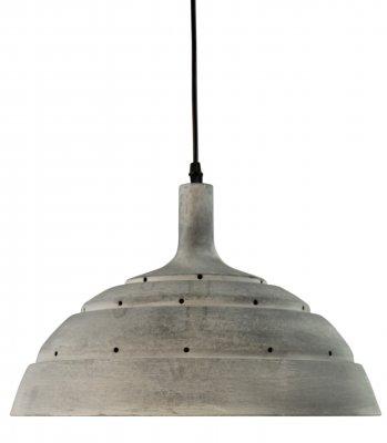Светильник Arte lamp A5026SP-1GY LoftОдиночные<br><br><br>S освещ. до, м2: 3<br>Тип товара: Светильник подвесной<br>Скидка, %: 13<br>Тип лампы: накаливания / энергосбережения / LED-светодиодная<br>Тип цоколя: E27<br>Количество ламп: 1<br>Ширина, мм: 380<br>MAX мощность ламп, Вт: 40<br>Диаметр, мм мм: 380<br>Длина цепи/провода, мм: 800<br>Высота, мм: 230