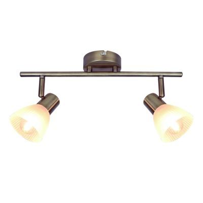 Светильник настенный бра Arte lamp A5062AP-2AB PARRYДвойные<br>Светильники-споты – это оригинальные изделия с современным дизайном. Они позволяют не ограничивать свою фантазию при выборе освещения для интерьера. Такие модели обеспечивают достаточно качественный свет. Благодаря компактным размерам Вы можете использовать несколько спотов для одного помещения. <br>Интернет-магазин «Светодом» предлагает необычный светильник-спот ARTE Lamp A5062AP-2AB по привлекательной цене. Эта модель станет отличным дополнением к люстре, выполненной в том же стиле. Перед оформлением заказа изучите характеристики изделия. <br>Купить светильник-спот ARTE Lamp A5062AP-2AB в нашем онлайн-магазине Вы можете либо с помощью формы на сайте, либо по указанным выше телефонам. Обратите внимание, что у нас склады не только в Москве и Екатеринбурге, но и других городах России.<br><br>S освещ. до, м2: 4<br>Тип лампы: Накаливания / энергосбережения / светодиодная<br>Тип цоколя: E14<br>Цвет арматуры: бронзовый<br>Количество ламп: 2<br>Размеры: H15xW8xL8<br>MAX мощность ламп, Вт: 40