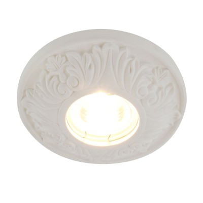 A5074PL-1WH Arte Lamp светильникКруглые<br><br><br>Тип цоколя: GU10<br>Количество ламп: 1<br>Диаметр, мм мм: 120<br>Диаметр врезного отверстия, мм: 8<br>Длина, мм: 120<br>Высота, мм: 40<br>MAX мощность ламп, Вт: 50W<br>Общая мощность, Вт: 50W