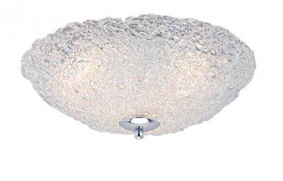 Светильник Arte lamp A5085PL-3CC PastaПотолочные<br>Компания «Светодом» предлагает широкий ассортимент люстр от известных производителей. Представленные в нашем каталоге товары выполнены из современных материалов и обладают отличным качеством. Благодаря широкому ассортименту Вы сможете найти у нас люстру под любой интерьер. Мы предлагаем как классические варианты, так и современные модели, отличающиеся лаконичностью и простотой форм.  Стильная люстра Arte lamp A5085PL-3CC станет украшением любого дома. Эта модель от известного производителя не оставит равнодушным ценителей красивых и оригинальных предметов интерьера. Люстра Arte lamp A5085PL-3CC обеспечит равномерное распределение света по всей комнате. При выборе обратите внимание на характеристики, позволяющие приобрести наиболее подходящую модель. Купить понравившуюся люстру по доступной цене Вы можете в интернет-магазине «Светодом».<br><br>Установка на натяжной потолок: Ограничено<br>S освещ. до, м2: 6<br>Крепление: Планка<br>Тип лампы: накал-я - энергосбер-я<br>Тип цоколя: E14<br>Цвет арматуры: серебристый<br>Количество ламп: 3<br>Диаметр, мм мм: 400<br>Высота, мм: 130<br>MAX мощность ламп, Вт: 40