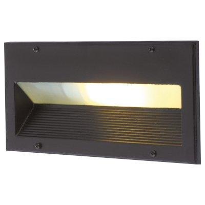 Светильник встраиваемый Arte lamp A5158IN-1BK BrickВстраиваемые<br>Обеспечение качественного уличного освещения – важная задача для владельцев коттеджей. Компания «Светодом» предлагает современные светильники, которые порадуют Вас отличным исполнением. В нашем каталоге представлена продукция известных производителей, пользующихся популярностью благодаря высокому качеству выпускаемых товаров.   Уличный светильник Arte lamp A5158IN-1BK не просто обеспечит качественное освещение, но и станет украшением Вашего участка. Модель выполнена из современных материалов и имеет влагозащитный корпус, благодаря которому ей не страшны осадки.   Купить уличный светильник Arte lamp A5158IN-1BK, представленный в нашем каталоге, можно с помощью онлайн-формы для заказа. Чтобы задать имеющиеся вопросы, звоните нам по указанным телефонам.<br><br>S освещ. до, м2: 4<br>Тип лампы: накаливания / энергосбережения / LED-светодиодная<br>Тип цоколя: E27<br>Количество ламп: 1<br>Ширина, мм: 120<br>MAX мощность ламп, Вт: 60<br>Диаметр, мм мм: 80<br>Высота, мм: 270