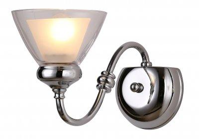 Светильник Arte Lamp A5184AP 1CC