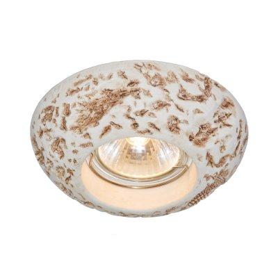 Светильник Arte lamp A5201PL-1WC PezziГипсовые<br>Встраиваемые светильники – популярное осветительное оборудование, которое можно использовать в качестве основного источника или в дополнение к люстре. Они позволяют создать нужную атмосферу атмосферу и привнести в интерьер уют и комфорт.   Интернет-магазин «Светодом» предлагает стильный встраиваемый светильник ARTE Lamp A5201PL-1WC. Данная модель достаточно универсальна, поэтому подойдет практически под любой интерьер. Перед покупкой не забудьте ознакомиться с техническими параметрами, чтобы узнать тип цоколя, площадь освещения и другие важные характеристики.   Приобрести встраиваемый светильник ARTE Lamp A5201PL-1WC в нашем онлайн-магазине Вы можете либо с помощью «Корзины», либо по контактным номерам. Мы развозим заказы по Москве, Екатеринбургу и остальным российским городам.<br><br>Тип лампы: галогенная<br>Тип цоколя: GU5.3 (MR16)<br>Диаметр, мм мм: 111<br>Диаметр врезного отверстия, мм: 75<br>Высота, мм: 20<br>MAX мощность ламп, Вт: 50