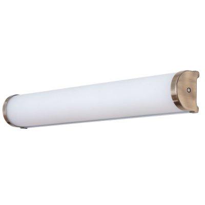 Светильник 550мм Arte Lamp A5210AP-4AB AQUA фото